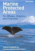 Dolphins and whales protected areas