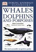 Identification guide to Dolphins and Whales