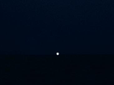 Lights, buoys - aids to navigation