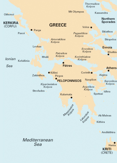 Books Pilots Nautical Charts And Maps On Turkey Greece And The