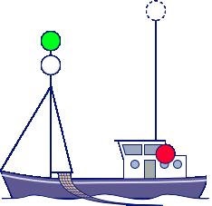 Image result for abeam