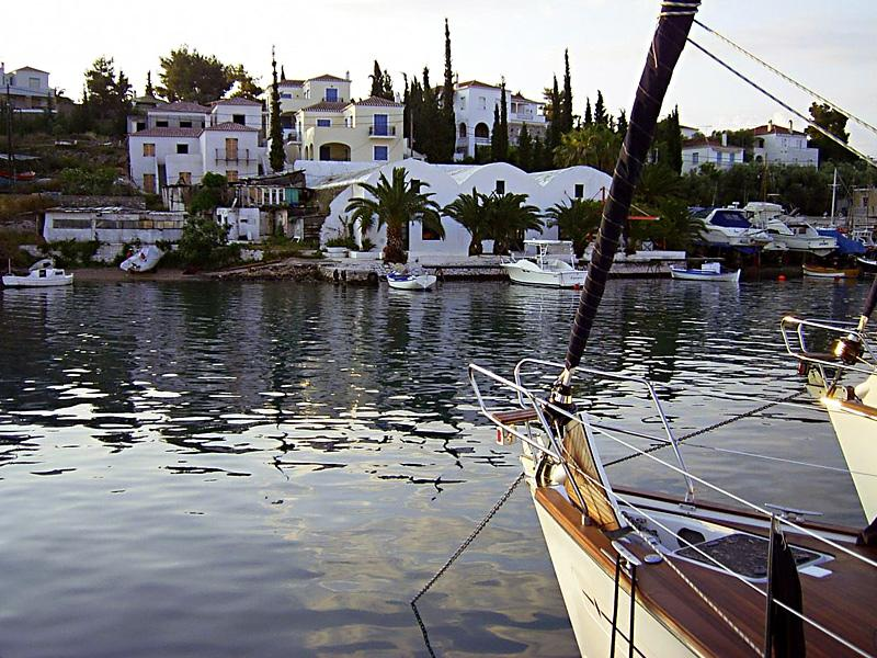 flotillas-greece-spetses