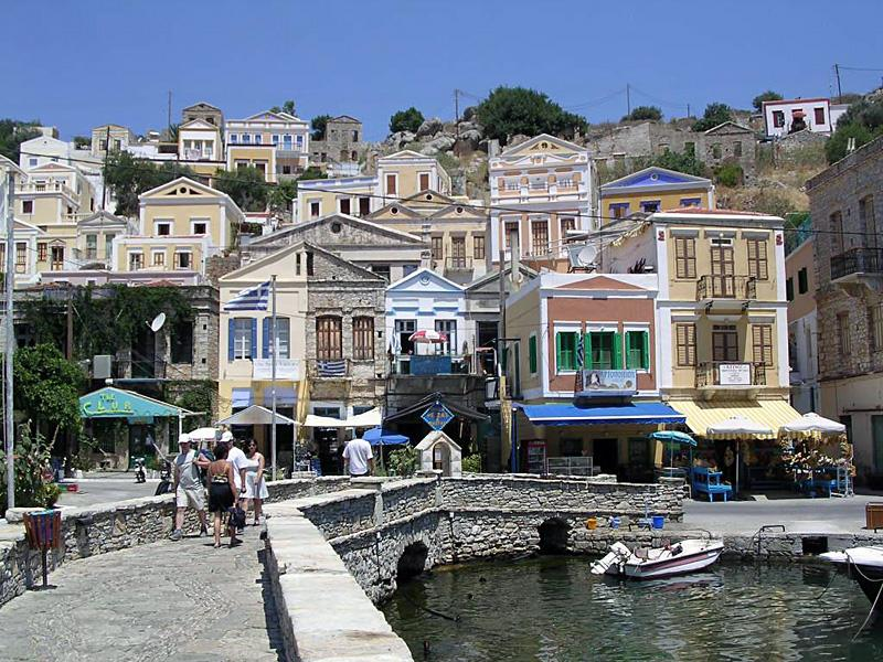 symi-bridge
