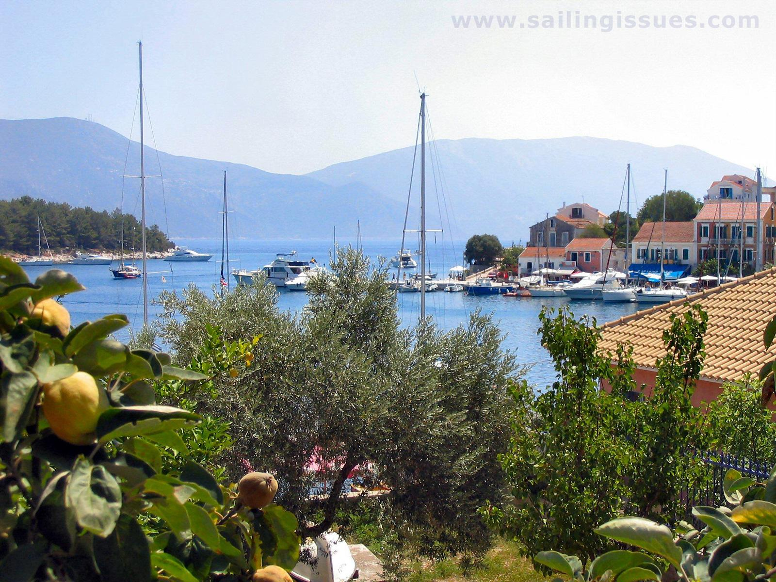 kefalonia-fiskardo-port_1600